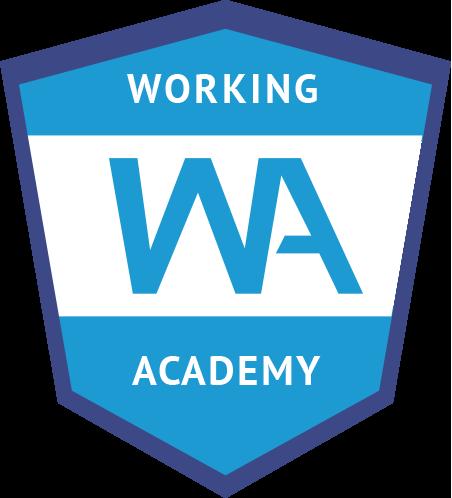 Working Academy